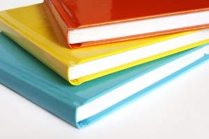 What to Think About Before Laminating Your Next Book Project