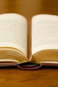 book_binding