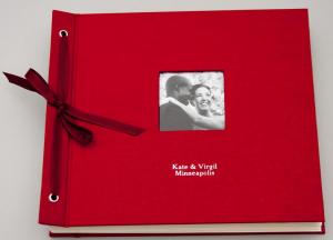 Valentine-gift-book