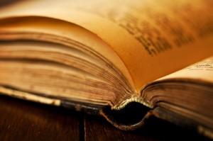 book-binding-history