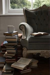 book-care