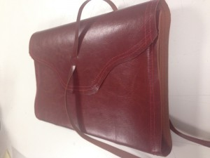 brown-leather-book