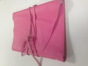 pink-leather-book