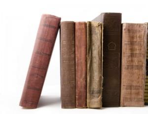 rare-book-school