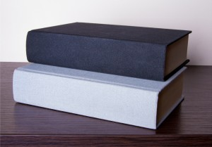 What Do You Need to Know About Case Binding?