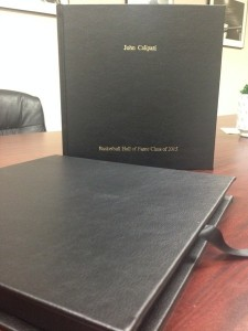 john-calipari-gift-book-2