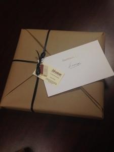 john-calipari-gift-book-5