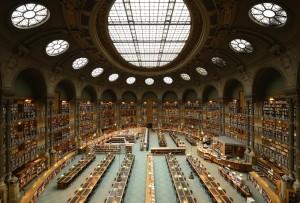 beautiful-libraries