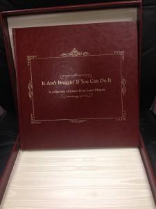 custom-book