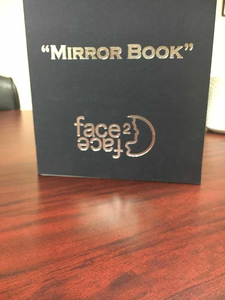 mirror-book-1