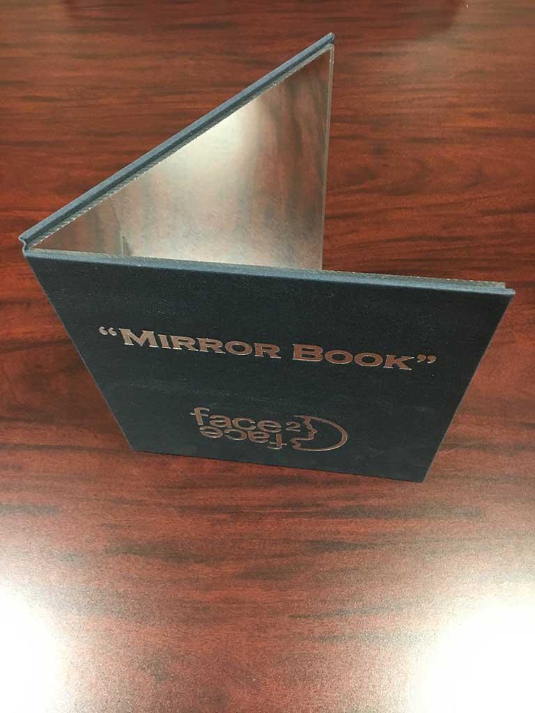 mirror-book-2