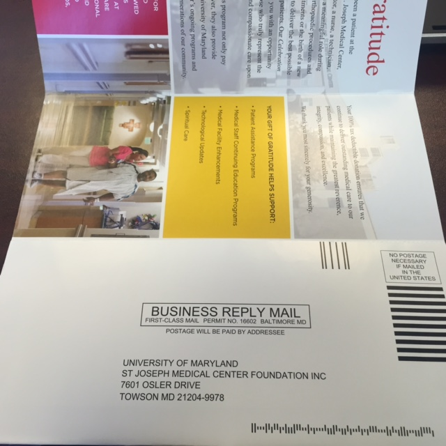 bangtail envelopes