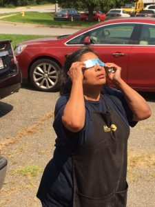 Eclipse 2017: Preventing Eye Strain and Protecting Your Eyes to Read Longer!